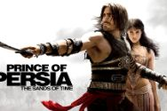 Prince-of-Persia-The-Sands-of-Time.jpg