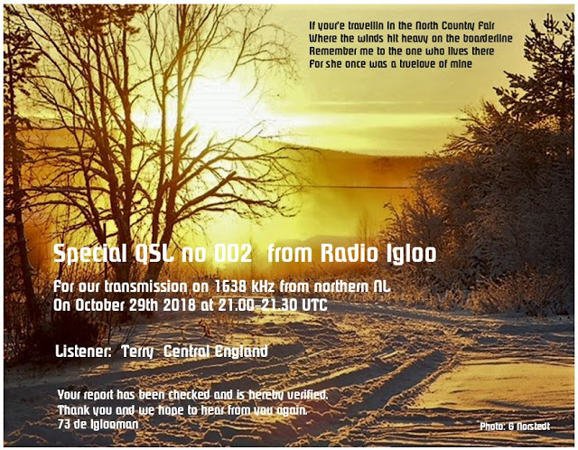 Igloo-Special II QSL no2.JPG