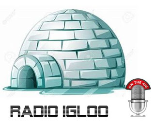 Radio Igloo LOGO.JPG