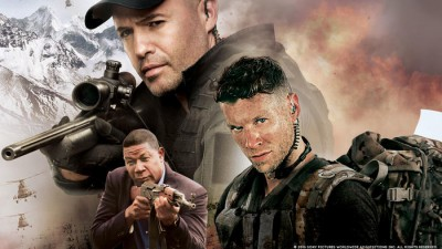 sniper_ghost_shooter_1600x900.jpg
