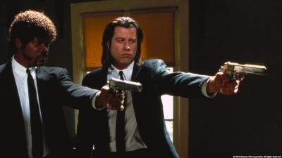 pulp_fiction_imgcropped_1600x900.jpg