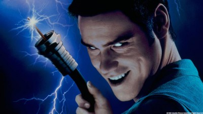 cable_guy_imgcropped_1600x900_0.jpg