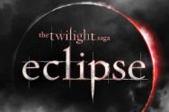 THE TWILIGHT SAGA ECLIPSE.jpg