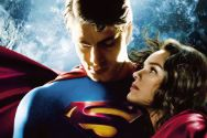 SUPERMAN-RETURNS_1024.jpg