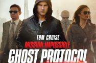 MISSION-IMPOSSIBLE---GHOST-PROTOCOL_1024.jpg