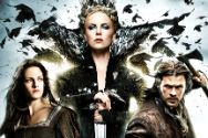 Snow-White-and-the-Huntsman.jpg